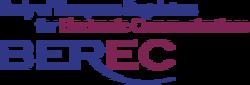 Logo%2520%252872%2529