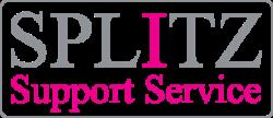 Splitz logo 2006