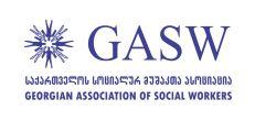 Gasw logo 2012 1