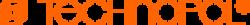 Tp logo 200x20