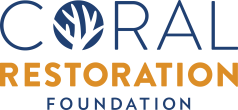 Crf.logo .primarytransparent
