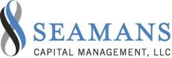 Seamans capital management logo copy
