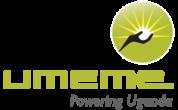 Umeme logo power 02 01