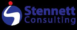 New logo master 2015
