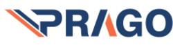 Prago logo