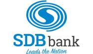 Sdb logo english 1