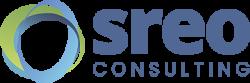 Sreo logo new