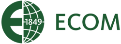 Ecom year logo 1