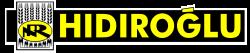 Logo%2520%252874%2529