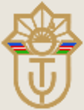 Logo%2520%252875%2529
