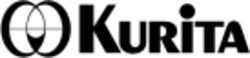 Kuritalogo