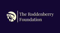 Roddenberry foundation cropped