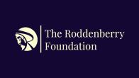 Roddenberry foundation cropped