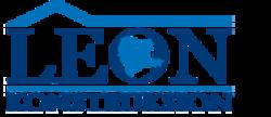 Headersda logo