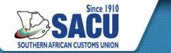 Sacu logo2016