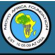 Mayo%2520africa%2520foundation