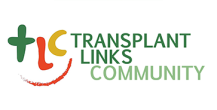 Transplant%2520links