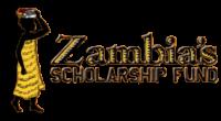 Zambia%2527s%2520fund