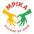 Mpika