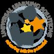 Logo1 e1426176935731