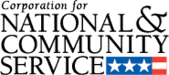 Cncs logo 01