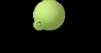 Minorfoundation logo