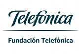 Telefonica foundation logo680