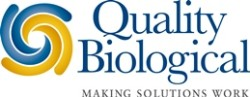 Quality%2520biological web%25202