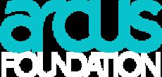 Arcus logo big