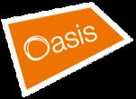 Logo%2520%252877%2529