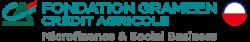 Logo grameen ca2