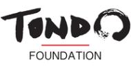 Tondo logo png