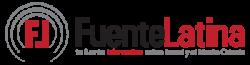Logo fuentelatina