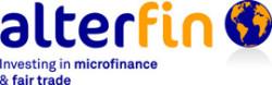 Logo alterfin eng rgb