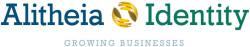 Alitheia logo