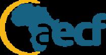 Aecf new logo