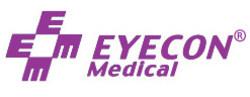 Eyecon%2520logo