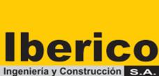 Iberico%2520logo
