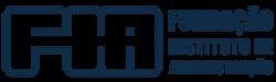 Logo fundacao fia