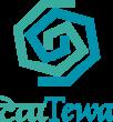 Logo tewa