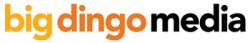Bigdingo logo