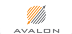 Avalon%2520logo