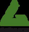 Dvk logo2