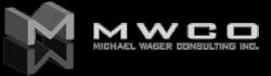 Mwco logo 8 charcoal