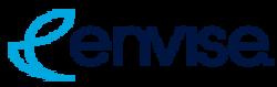 Envise logo200