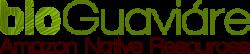 Logo bioguaviare