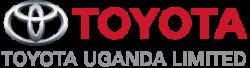 Toyota uganda limited
