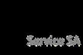 Logogulfservicee