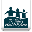 Tri%2520valley%2520logo
