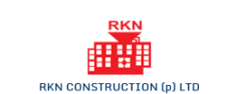 Rkn construction2
